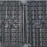 004 AFV tracks 135 AFV Club M108 M109 SPG T 136 tracks (By Boris Kamp)