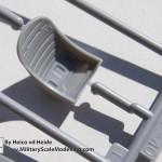 132 Hasegawa 08199 P 40M Warhawk K sprue detail (By Boris Kamp)