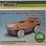 01 The Boxart 135 WWII German Wagen Wheel Set DEF Model DW30003 (By Boris Kamp)