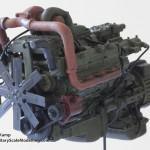 11 Real Model M1070 EngineRMA 35231 Engine Set for M1070 HET jpg (By Boris Kamp)