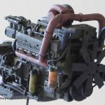 12 135 M1070 engine RMA 35231 Engine Set for M1070 HET jpg (By Boris Kamp)