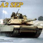 004 Boxart 135 M1A2 SEP Abrams Dragon 35361 (By Boris Kamp)