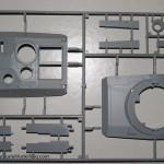 040 Sprue M 135 M1A2 SEP Abrams Dragon 3536 (By Boris Kamp)