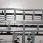 045 Sprue O detail 135 M1A2 SEP Abrams Dragon 3536 (By Boris Kamp)