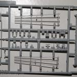 046 Sprue O 135 M1A2 SEP Abrams Dragon 3536 (By Boris Kamp)
