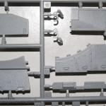 057 Sprue U detail 2 135 M1A2 SEP Abrams Dragon 3536 (By Boris Kamp)