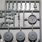 061 Sprue V detail 3 135 M1A2 SEP Abrams Dragon 3536 (By Boris Kamp)