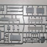 066 Sprue W 135 M1A2 SEP Abrams Dragon 3536 (By Boris Kamp)