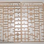 021 Sprue A 2X 1 135 Achzarit Meng SS 003 (By Boris Kamp)