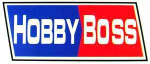 Logo-HobbyBoss