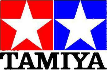 Logo-Tamiya