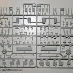 028 Sprue C 2x 1 AAVP 7A1 RAMRS wEAAK HobbyBoss 82416  (By Boris Kamp)