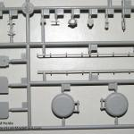 034 Sprue D 3 AAVP 7A1 RAMRS wEAAK HobbyBoss 82416  (By Boris Kamp)