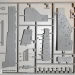 040 Sprue K 1 AAVP 7A1 RAMRS wEAAK HobbyBoss 82416  (By Boris Kamp)