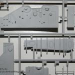 041 Sprue K 2 AAVP 7A1 RAMRS wEAAK HobbyBoss 82416  (By Boris Kamp)