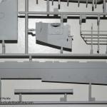 042 Sprue K 3 AAVP 7A1 RAMRS wEAAK HobbyBoss 82416  (By Boris Kamp)