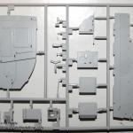 043 Sprue L 1 AAVP 7A1 RAMRS wEAAK HobbyBoss 82416  (By Boris Kamp)