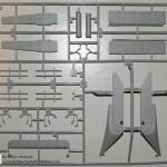 054 Sprue Q 1 AAVP 7A1 RAMRS wEAAK HobbyBoss 82416  (By Boris Kamp)