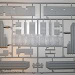 057 Sprue R 1 AAVP 7A1 RAMRS wEAAK HobbyBoss 82416  (By Boris Kamp)