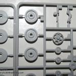 061 Sprue X 2x 2 AAVP 7A1 RAMRS wEAAK HobbyBoss 82416  (By Boris Kamp)