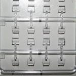 064 Sprue Y1 3 AAVP 7A1 RAMRS wEAAK HobbyBoss 82416  (By Boris Kamp)