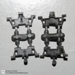 067 Tracklinks 2 AAVP 7A1 RAMRS wEAAK HobbyBoss 82416  (By Boris Kamp)