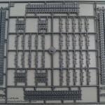 10 F sprue 2 Italeri 135 M60 Blazer 6391 (By Boris Kamp)