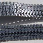 135 Merkava 3 Baz Meng TS 005 07 Tracks detail (By Boris Kamp)
