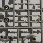 135 Merkava 3 Baz Meng TS 005 Sprue B detail (By Boris Kamp)