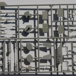 135 Merkava 3 Baz Meng TS 005 Sprue C (By Boris Kamp)
