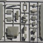 135 Merkava 3 Baz Meng TS 005 Sprue D (By Boris Kamp)