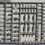 135 Merkava 3 Baz Meng TS 005 Sprue G (By Boris Kamp)