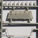 135 Merkava 3 Baz Meng TS 005 Sprue H detail (By Boris Kamp)