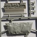 135 Merkava 3 Baz Meng TS 005 Sprue M detail 1 (By Boris Kamp)