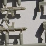 135 Merkava 3 Baz Meng TS 005 Sprue M detail 2 (By Boris Kamp)