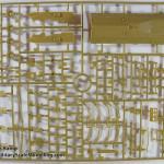 135 RG 31 Mk 3 Kinetic K61012 09 The D sprue (By Boris Kamp)