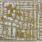 135 RG 31 Mk 3 Kinetic K61012 10 The BC Sprue (By Boris Kamp)