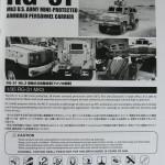 135 RG 31 Mk 3 Kinetic K61012 14 The Instructions (By Boris Kamp)