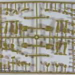 135 US Soldiers Checkpoint Iraq Master Box The Sprue 01 (By Boris Kamp)