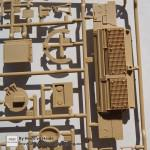 N-sprue detail2 - (Tamiya M1A2 SEP Abrams TUSK II) review (By Boris Kamp)