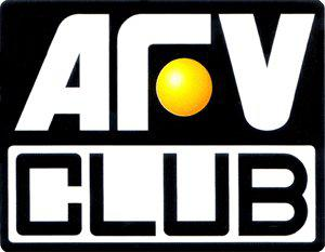 Logo-AFV Club