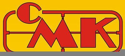 Czech Master's Kits (CMK)