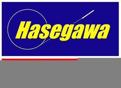 Logo-Hasegawa
