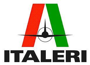 Logo-Italeri