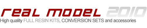 Logo-Real Model