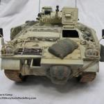 002 FV 510 Warrior MCV Academy 1365