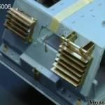001 M270 MLRS Voyager 35006 (By Boris Kamp)