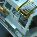 003 M270 MLRS Voyager 35006 (By Boris Kamp)