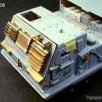 004 M270 MLRS Voyager 35006 (By Boris Kamp)
