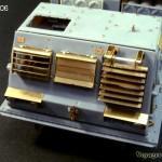 005 M270 MLRS Voyager 35006 (By Boris Kamp)